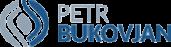 JUDr. Petr Bukovjan