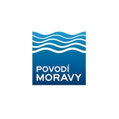 loga-povodi-moravy2