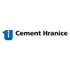 logo-cement-hranice