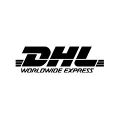 logo-dhl2