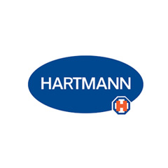 logo-hartmann2