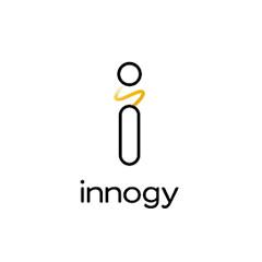 logo-innogy