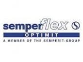 logo-semperflex
