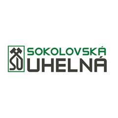 logo-sokolovska-uhelna
