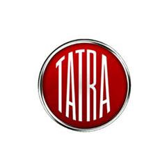 logo-tatra2