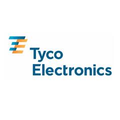 logo-tyco-electronic