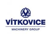 logo-vitkovice