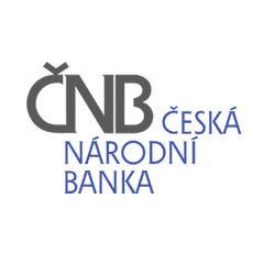 logo-ceska-narodni-banka