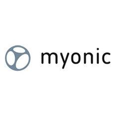 logo-myonic
