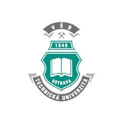 logo-technicka-univerzita-ostrava