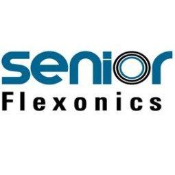 senior-flex
