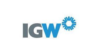igw-logo_11333952